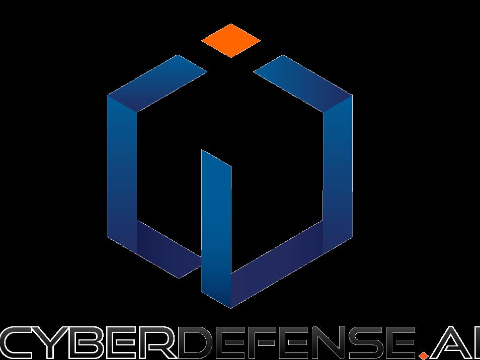 cyberbrutes