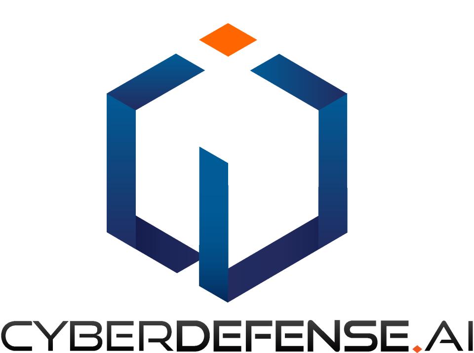 CYBERDEFENSE AI